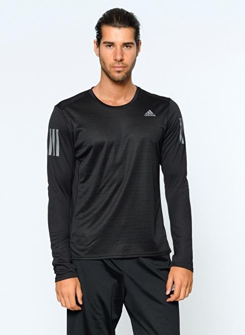 adidas Tişört Siyah